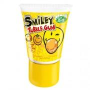 Tubble Gum Smiley Citrus