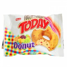 Пончик Today Donut ЦУКАТЫ