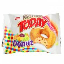 Пончик Today Donut ЦУКАТЫ