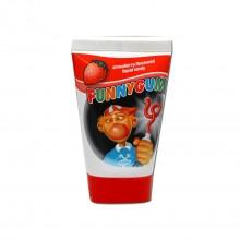 Жвачка Funny Gum Strawberry