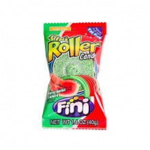 Fini Roller Watermelon