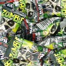 Леденец-жвачка зомби Fini Zombie Boom