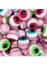 Мармелад-глаза Trolli Glotzer, 1 шт