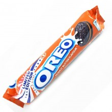 Oreo Peanut Butter, 154гр