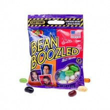 Jelly Belly Bean Boozled (Бин Бузлд) 54 г