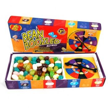 Jelly Belly Bean Boozled с игрой (Бин Бузлд) 100 г