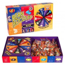 Jelly Belly Bean Boozled Jumbo (Бин Бузлд) 357гр