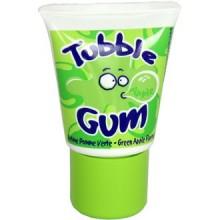 Tubble Gum Яблоко