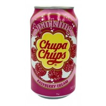 Chupa Chups Малина