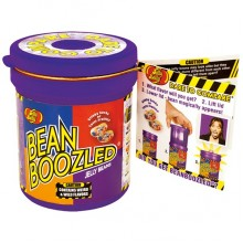 Диспенсер Jelly Belly Bean Boozled Mystery Box, 99 г