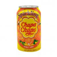 Chupa Chups Апельсин