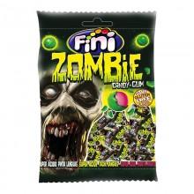 Жвачка - леденец зомби Fini Zombie Boom