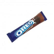 Oreo с шоколадным кремом 154 гр