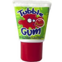 Tubble Gum Вишня