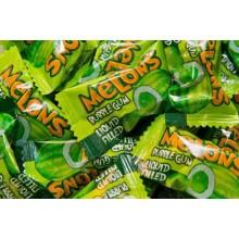 Жвачка дынная Fini Melons