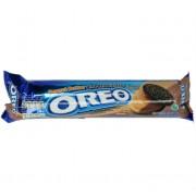 Oreo peanut butter and chocolate, 137гр