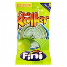 Fini Roller apple