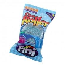Fini Roller Raspberry