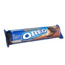 Oreo Double Delight, 137 гр