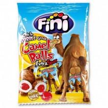 Жвачка яйца верблюда Fini Camel