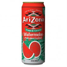 Arizona WATERMELON, 680мл
