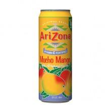 AriZona Mucho Mango, 340мл